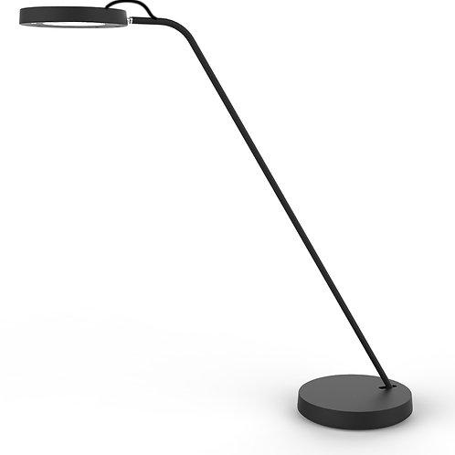 Bureaulamp -Eyelight