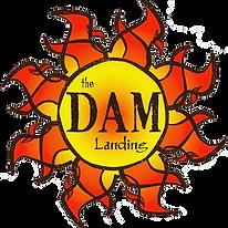 The Da Landing