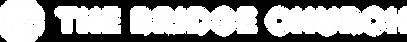 Bridge_Logo_Lockup02_WHITE.png