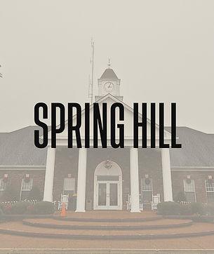 Spring Hill - LMC.jpg