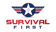 survival first logo-01.png