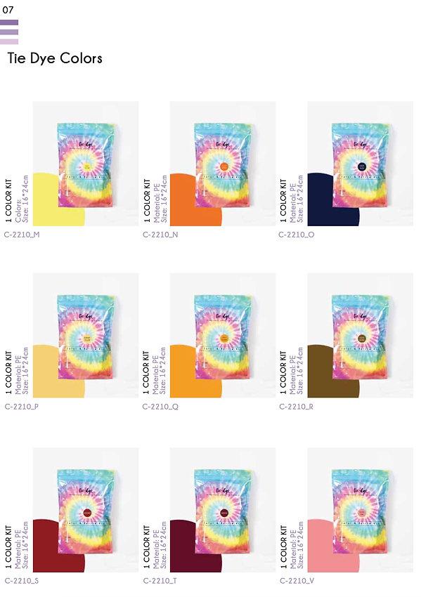 Tie dye-07.jpg
