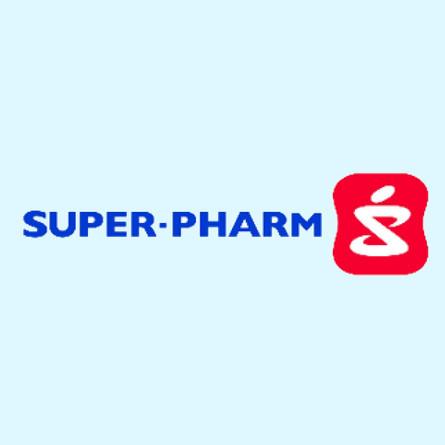 Super Pharm
