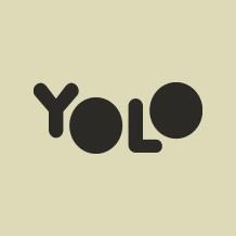 yolo logo.jpg