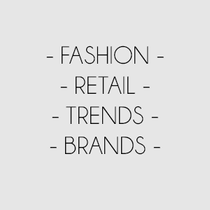 fashion-retail-trend-brands.png