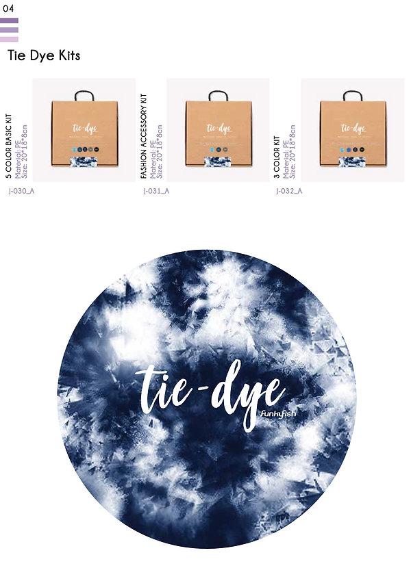 Tie dye-04.jpg