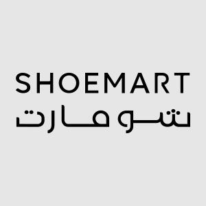 shoemart.png