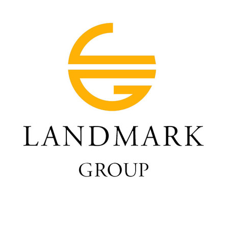 Landmark-Group-Logo.jpg