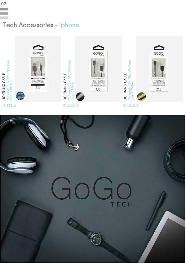 Gogo-02.jpg