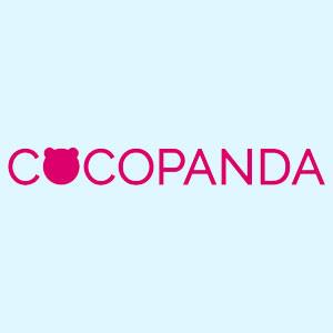 Coco Panda