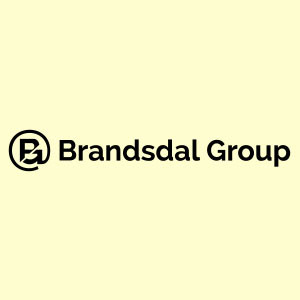 Brandsdal Group