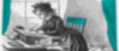 WritingBanner.jpg