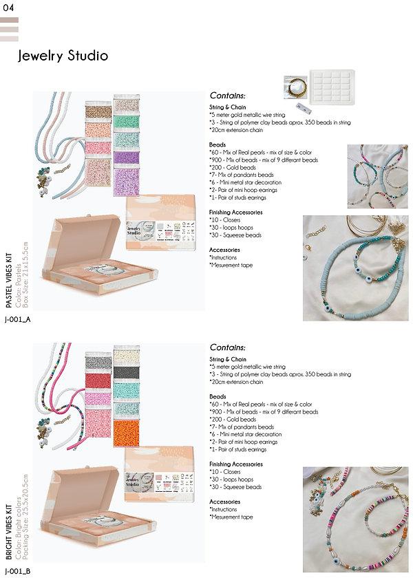 jewelry-04.jpg