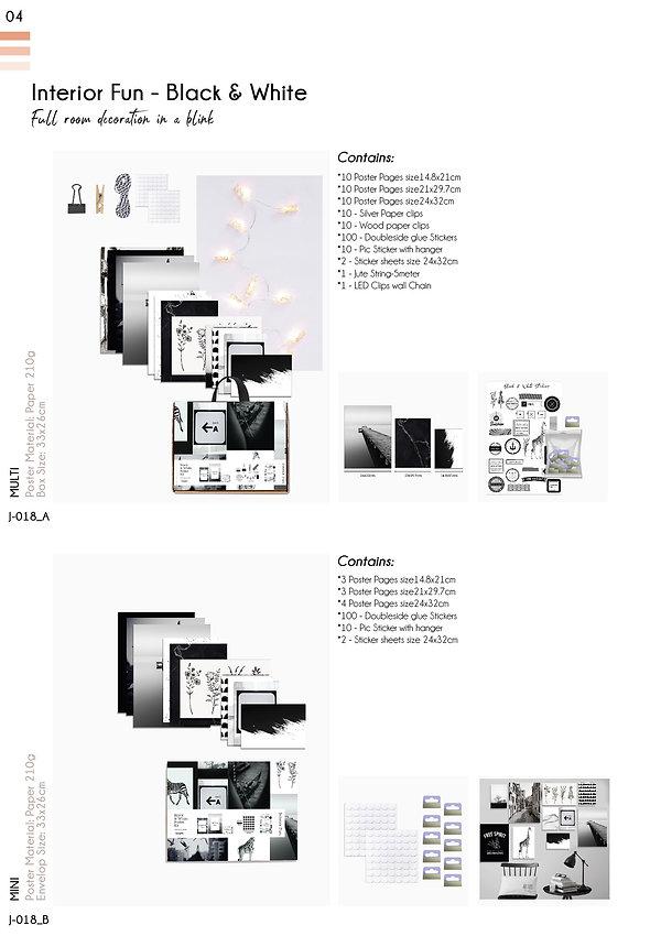 poster-04.jpg
