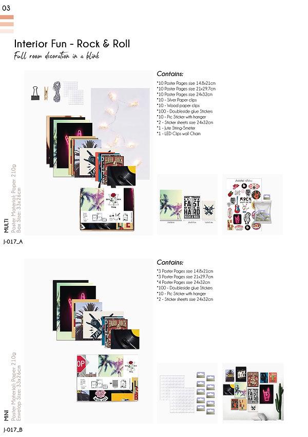 poster-03.jpg