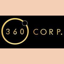 360 corp.