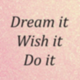 Flooky - Dream it Wish it Do It