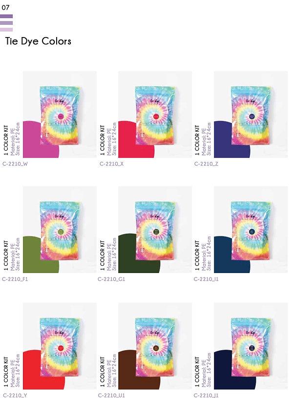 Tie dye-08.jpg