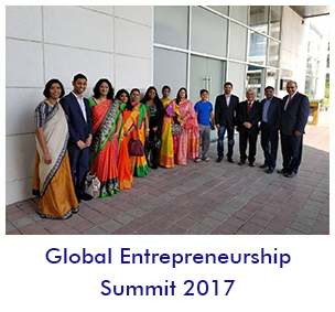 Global-Entrepreneurship-Summit-2017.png