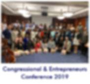 congressional-entrepreneurs-conference-2