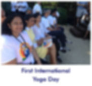 First-International-Yoga-Day.jpg