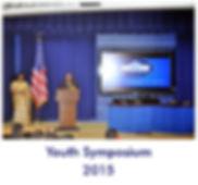 Youth-Symposium-2015.jpg