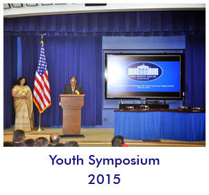 Youth-Symposium-2015.jpg