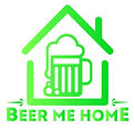Beer%2BMe%2BHome%2BLogo-2_edited.jpg