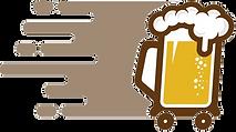 beer step 2.png