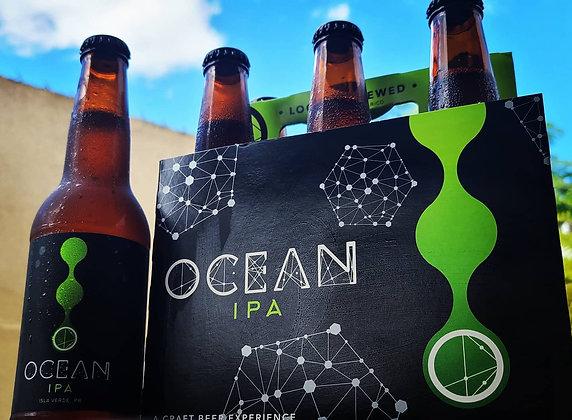Ocean Lab IPA