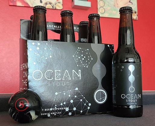 Ocean Lab Stout