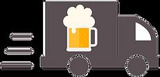 beer step 3.png
