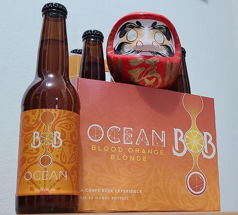 Ocean Lab BoB