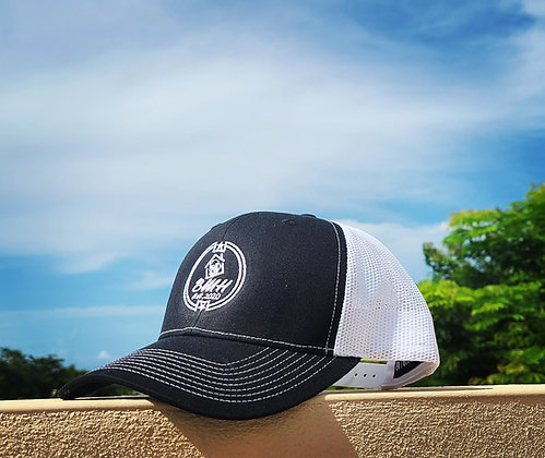 BMH Cap