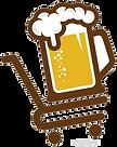 beer step 1.png