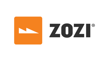 Logo__0000_Zozi.png