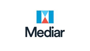 Logo__0008_Mediar.png