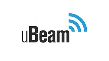 Logo__0013_Ubeam.png