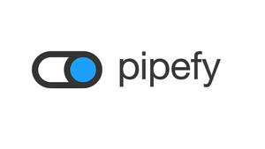 Logo__0004_Pipefy.png