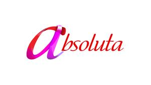 Logo_0017_Absoluta.png