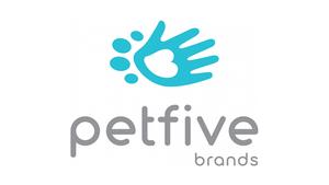 PetFive