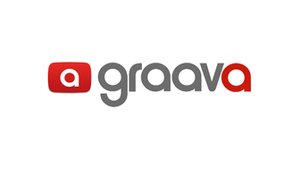Logo__0015_Graava.png