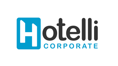 Logo__0010_Hotelli.png