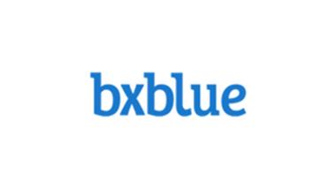 Logo__0011_BxBlue.png