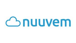 Logo__0014_Nuuvem.png