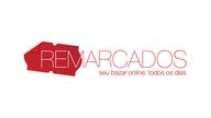Logo__0002_Remarcados.png