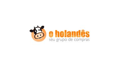 Logo__0006_OHolandes.png