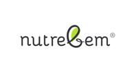 Logo__0007_Nutrebem.png
