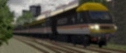 CL43 INTERCITY.jpg