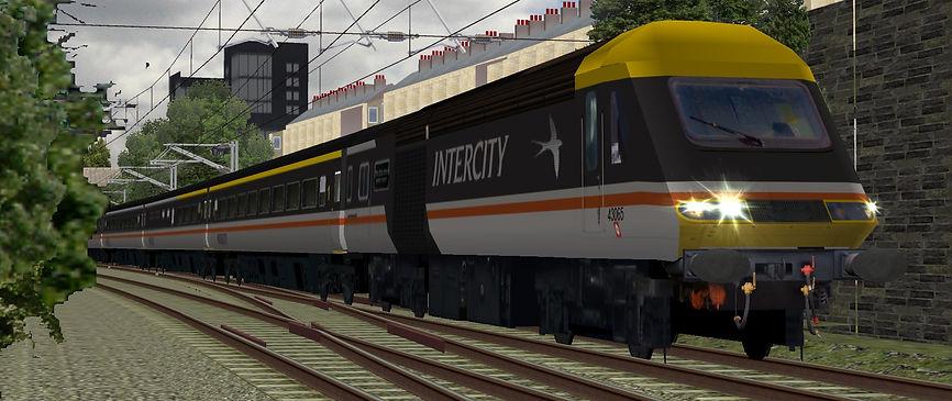CL43 INTERCITY.jpg